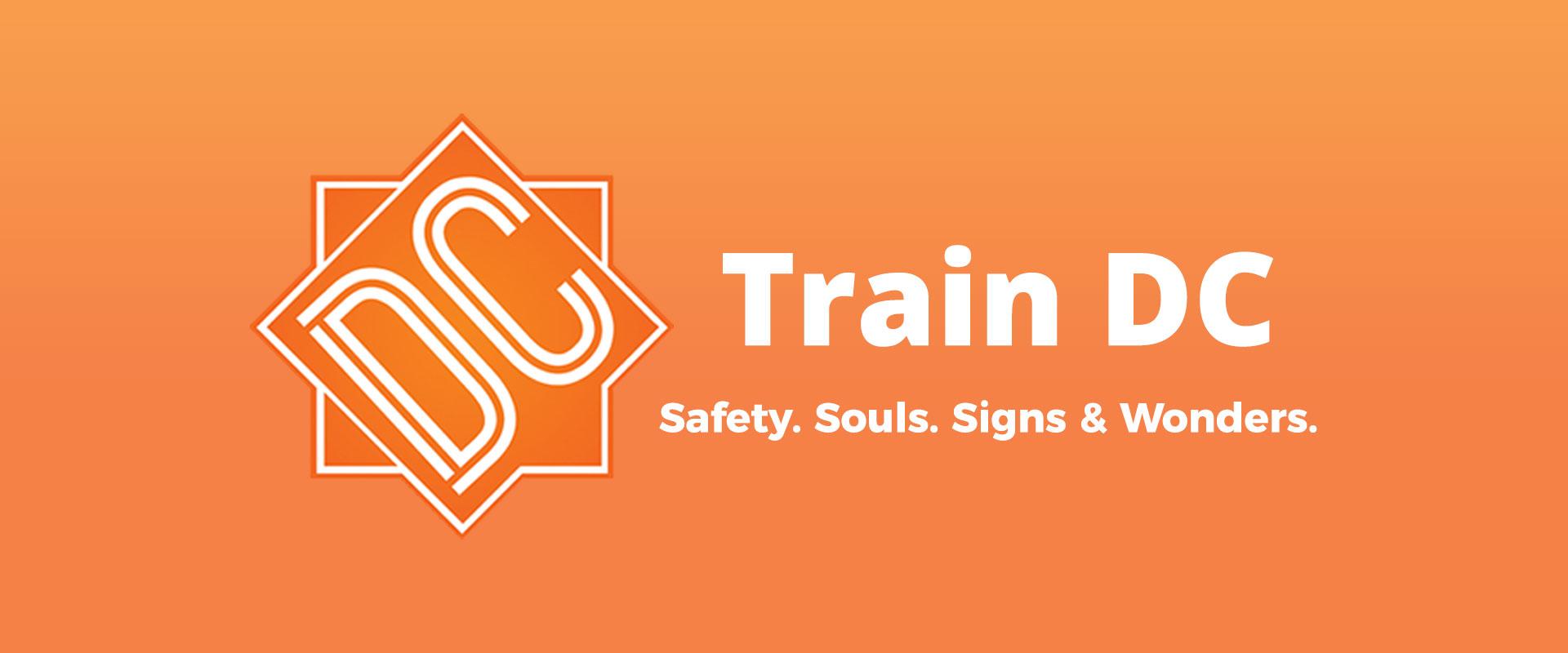 TrainDC2