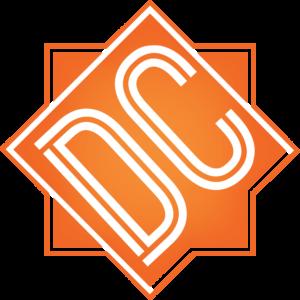 DC15-Vector Logo 2.01